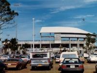 thomas_j_white_stadium_2