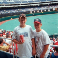 veterans_stadium_2