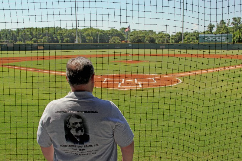 luther-williams-field-2