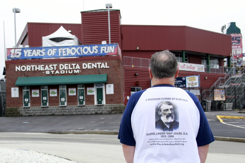 northeast-delta-dental-stadium