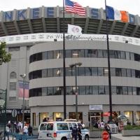 030912005_yankee_stadium