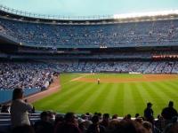030912013_yankee_stadium