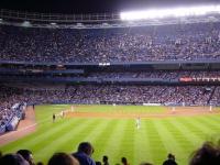030912019_yankee_stadium