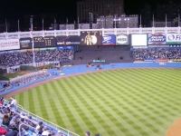 031018002_yankee_stadium