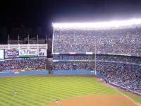 031018004_yankee_stadium