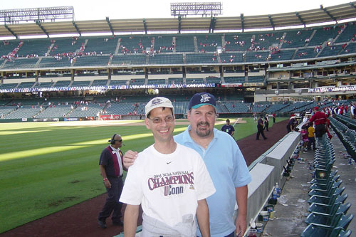 angel_stadium_5