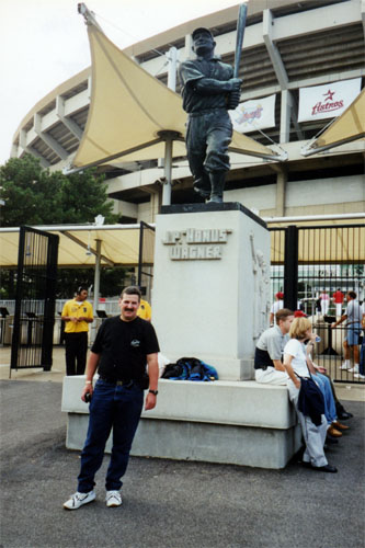 three_rivers_stadium_3